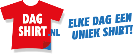 Dagshirt.nl